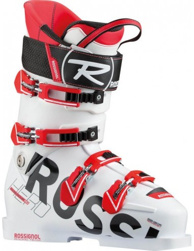 Rossignol Hero WC SI 110 2015-2016