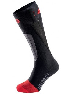 Hotronic BootDoc Heat Socks XLP One Set