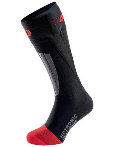 Hotronic BootDoc Heat Socks XLP One Set