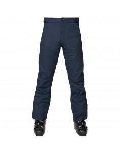 Pantaloni Sci Rossignol Men