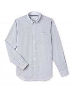 Lacoste Shirt Men