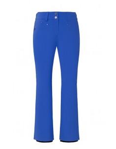 Pantalone sci Descente Donna Insulated