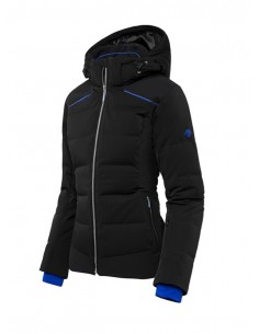 Jacket Descente Sci Women