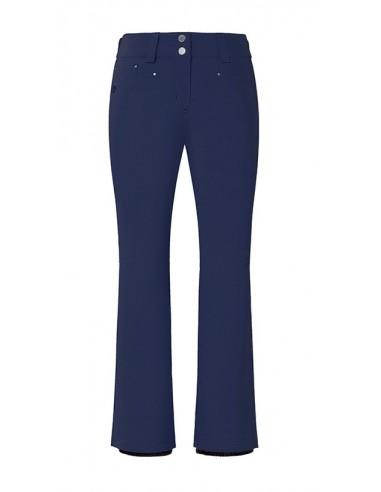 Pantalone sci Descente Insulated
