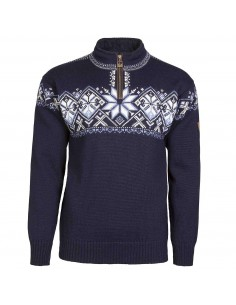 16371ee357e838 Maglione Uomo Dale of Norway Geiranger