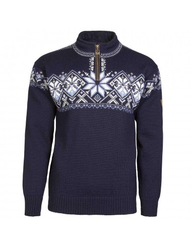Maglione Uomo Dale of Norway Geiranger