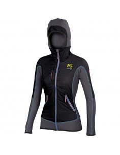 Karpos Alagna Plus Jacket W