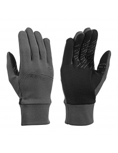 Leki Urban mf touch Gloves