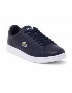 Sneakers Lacoste uomo Carnaby Evo BL 1 SPM
