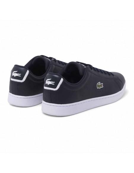 Sneakers Lacoste da uomo Carnaby Evo