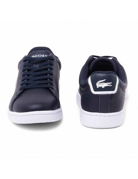 Sneakers Lacoste Men Carnaby Evo