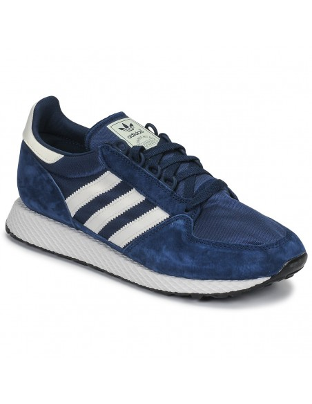Adidas Forest Grove