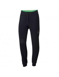 Pantalone Karpos Easygoing