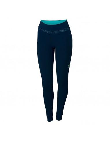 Pantalone Karpos Easygoing W