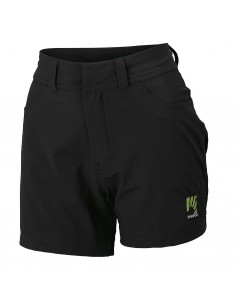 Karpos Scalon W Short