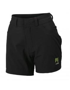 Pantaloncini Karpos Scalon W Short