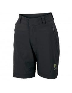 Pantaloncini Karpos Scalon W Bermuda