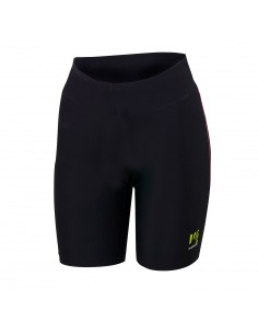 Karpos Quick Evo W Short