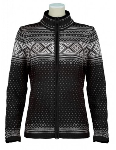 Maglione Donna Dale of Norway Valle