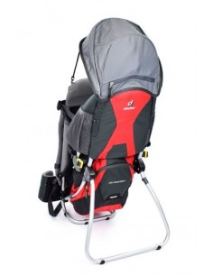 Deuter Kid Comfort I Fire
