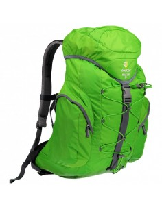 Zaino Deuter Walk Air 30 Spring