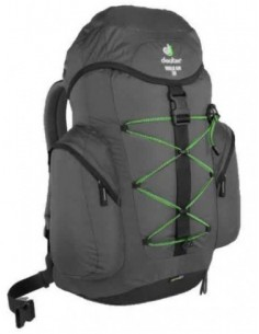 Zaino Deuter Walk Air 30 Anthracite