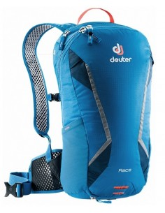 Zaino Deuter Race Bay-Midnight