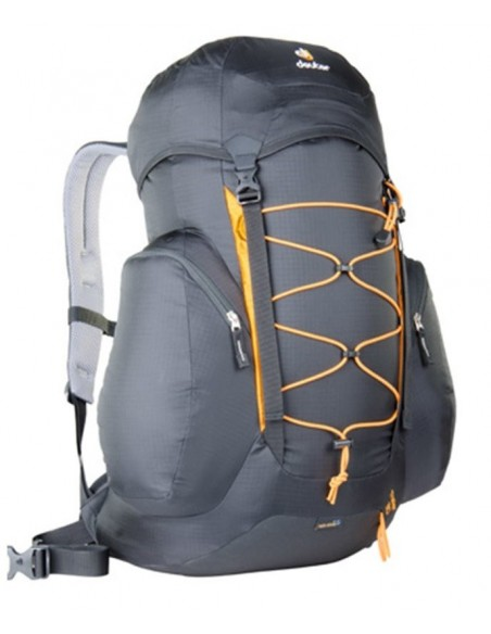 Zaino Deuter Trailer 30 Black