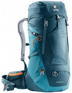 Deuter Futura 30 Arctic-Denim
