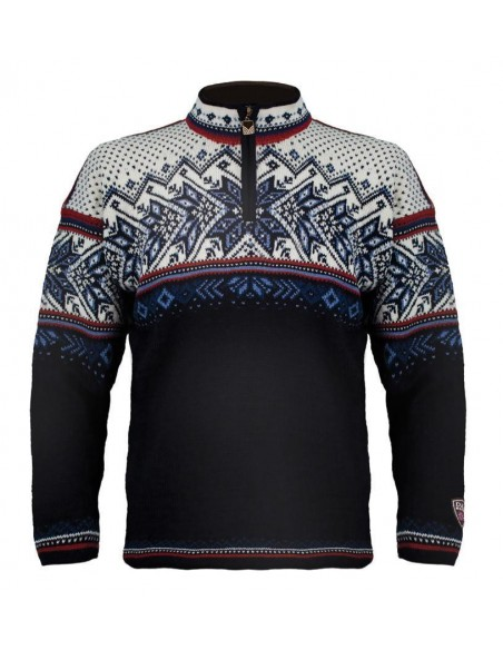 Maglione Uomo Dale of Norway Vail