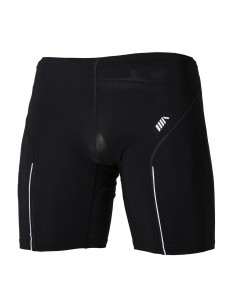 Mico Advanced Stretch Shorts Men