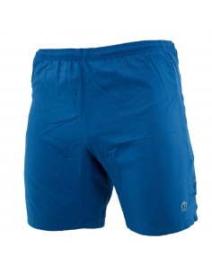 Mico Running Men Shorts