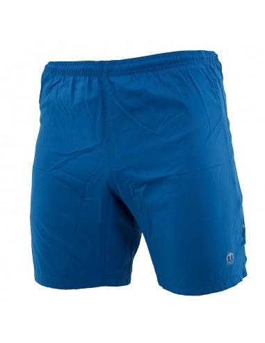 Mico Running Men Shorts