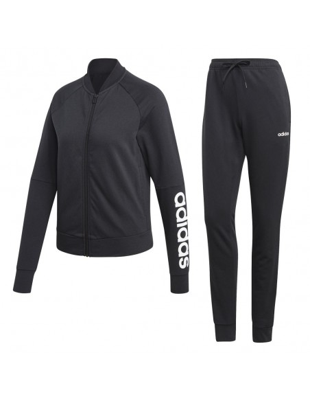 Adidas Women WTS NEW CO MARK Suit