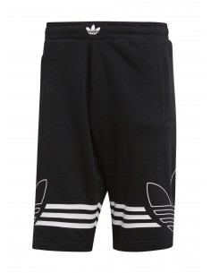 Adidas Short Outline Uomo