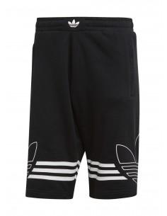 Adidas Short Outline Men