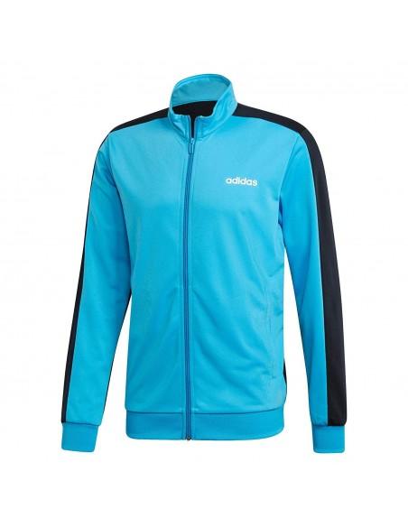 Adidas MTS Basics Suit Men