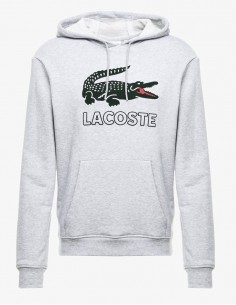 Sweatshirt Lacoste men