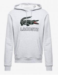 Sweatshirt Lacoste men