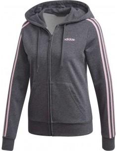 Adidas Sweatshirt DU0657 Women