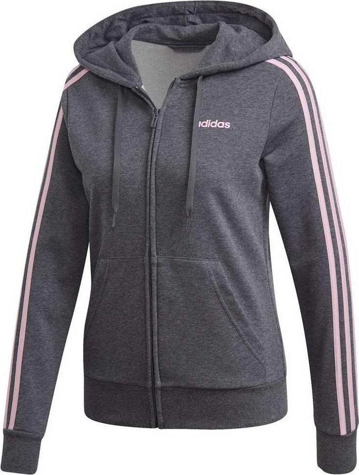 adidas sweatshirt donna cheap