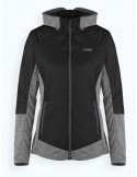 Jacket Softshell Colmar Women