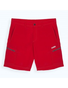 Colmar Shorts with pockets Men