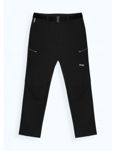 Colmar Trousers with belt Men