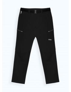 Pantaloni Colmar da montagna Uomo