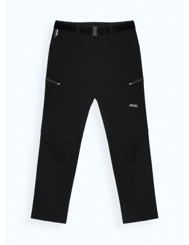 Colmar Trousers with belt Men