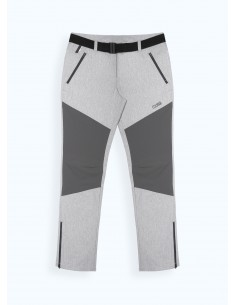 Pantaloni Colmar da Montagna Donna