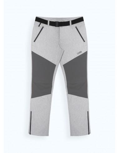 Trousers Colmar Women