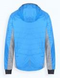 Jacket Colmar Men