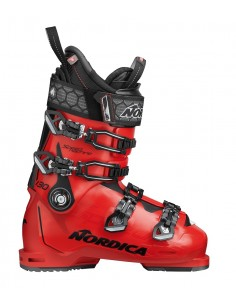 Nordica Speedmachine 130 2019-2020